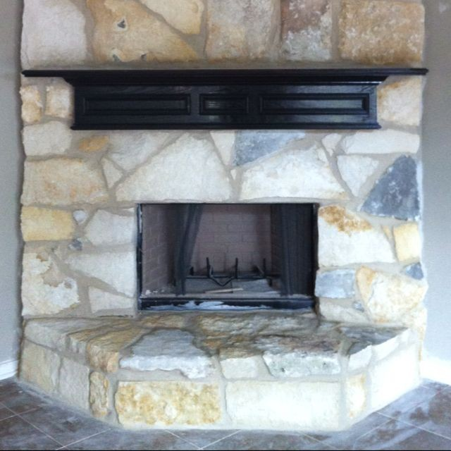 outdoor limestone fireplace beautiful texas mix limestone fireplace new home ideas of outdoor limestone fireplace
