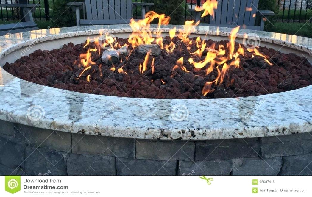 outdoor gas fire pit kits cooking grates linear lava rock glass rocks for washer mat wood deck fi