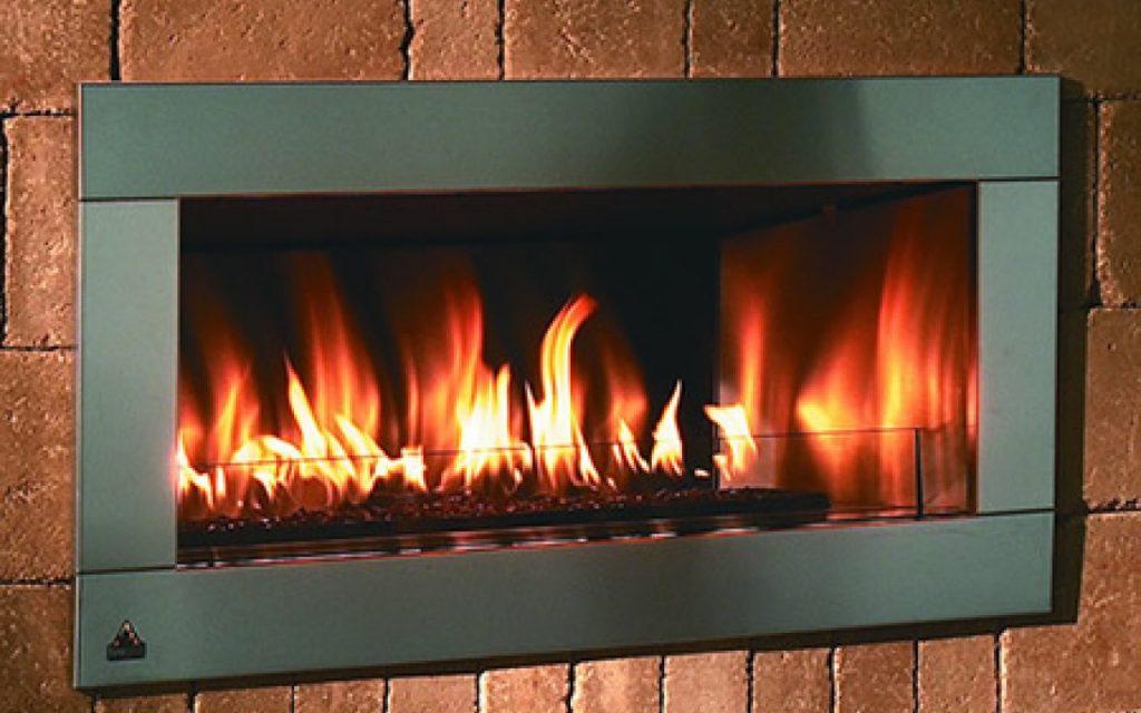 linear outdoor gas fireplace best of firegear od 42 outdoor ventless fireplace of linear outdoor gas fireplace