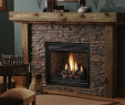 Linear Gas Fireplace Insert Awesome Kingsman Direct Vent Fireplaces