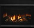 Linear Gas Fireplace Insert Luxury Escape Gas Fireplace Insert