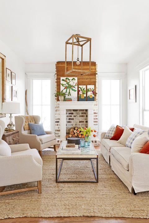 work of heart living room 0617