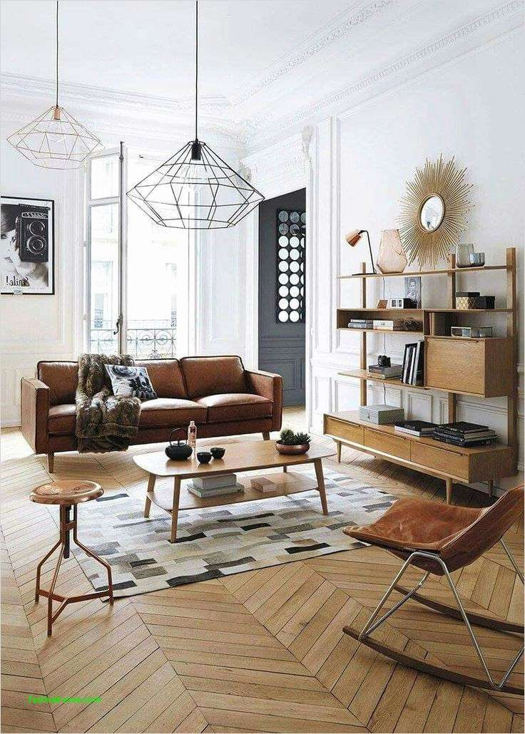 paint living room 20 agreeable design ideas decorating a small living room furniture price 0d of paint living room