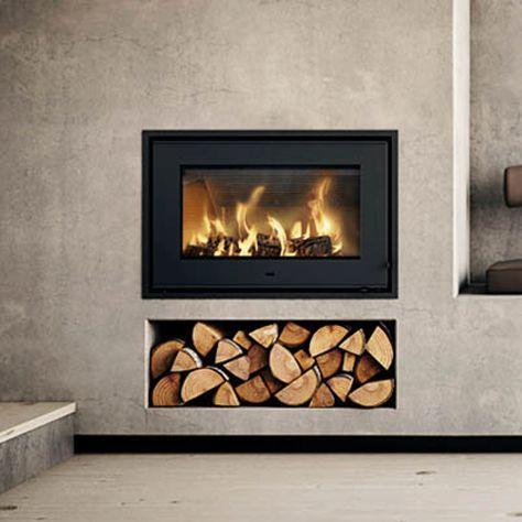 610db7c3261a43c e5b4a88aa95 wood burning fireplace inserts wood burning fireplaces