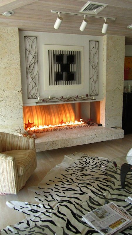Long island Fireplace Luxury 39 Best Modern Fireplaces Images In 2013