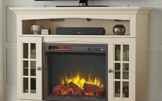 stand gas tar lumina white menards costco depot corner sinclair inch sorenson beautiful big gray lowes fireplace antique lots electric home 615x385