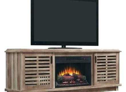 chimney balloon lowes beautiful lowes fireplace tv stand electric fireplaces stand with fireplace of chimney balloon lowes