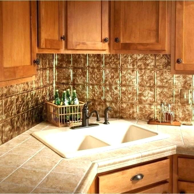 stick on tile backsplash lowes peel and mosaic self wall tiles home improvement magnificent innovati