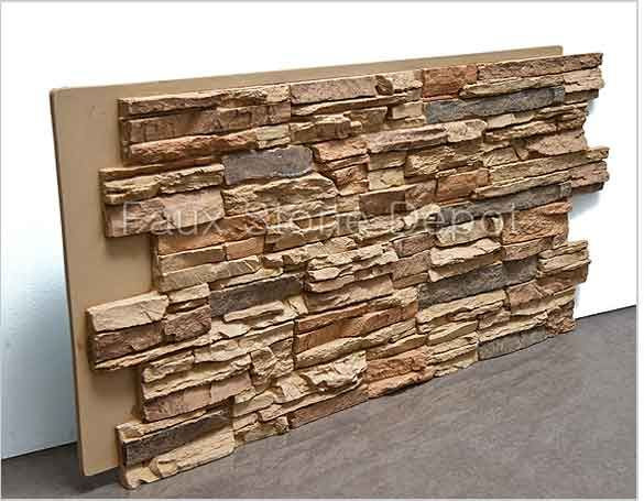 rock siding lowes awesome finally found a cheap thin version of faux stone veneer the base of rock siding lowes