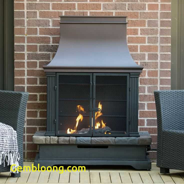 chimney covers lowes lovely outdoor fireplace kits lowes luxury modern lowes gas fire que how of chimney covers lowes