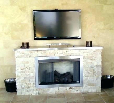 fireplace cleaning logs at lowes gas fireplace glowing embers glass cleaner does install logs gas fireplace inserts does install logs natural outdoor