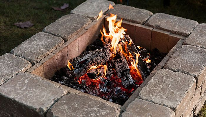 ht build a fire pit hero