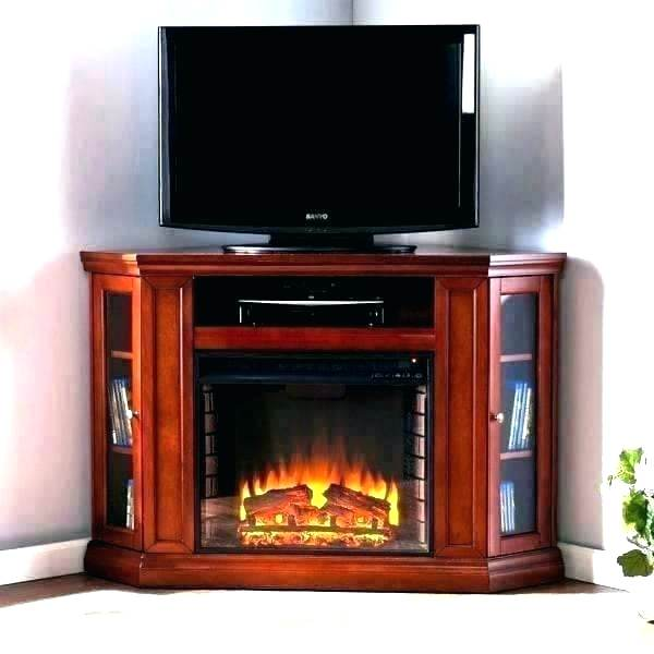 pellet stove hearth pad lowes pads wood fireplace accessories requirements
