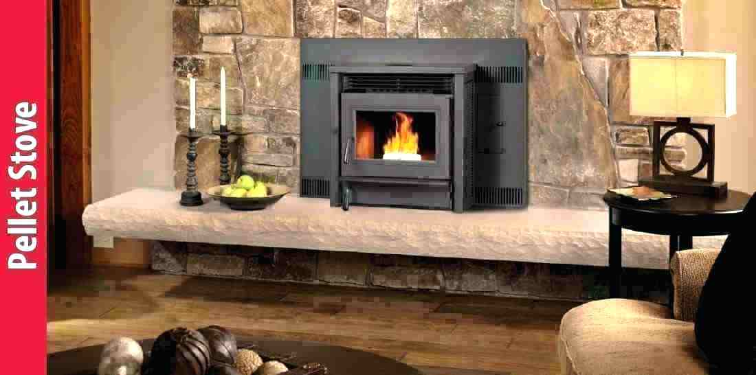 wood stove hearth pads best pellet insert vacuum ideas fireplace pictures of gas fireplaces pad lowes