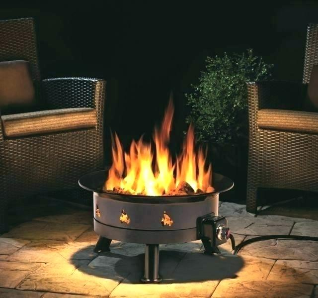 tabletop fire pit lowes fire pit bowl tabletop fire pit propane garden table top bowl kit deep bowl fire pit bowl lowes tabletop gas fire pit