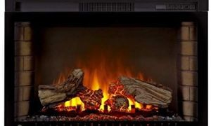 28 Best Of Lp Fireplace Insert
