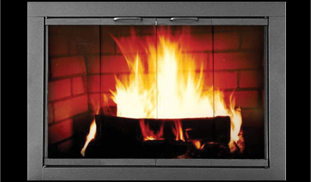 temtex fireplace glass doors the madison masonry fireplace door masonry fireplace glass doors of temtex fireplace glass doors 1024x600