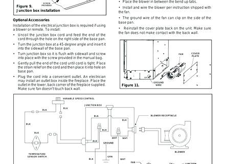 natural gas fireplace parts diagram outdoor footing majestic electric wiring diagrams online outstanding heat n diag