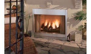 12 Luxury Majestic Fireplace Dealers