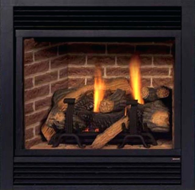 majestic gas fireplace majestic gas fireplaces majestic series vent majestic gas fireplace how to turn on