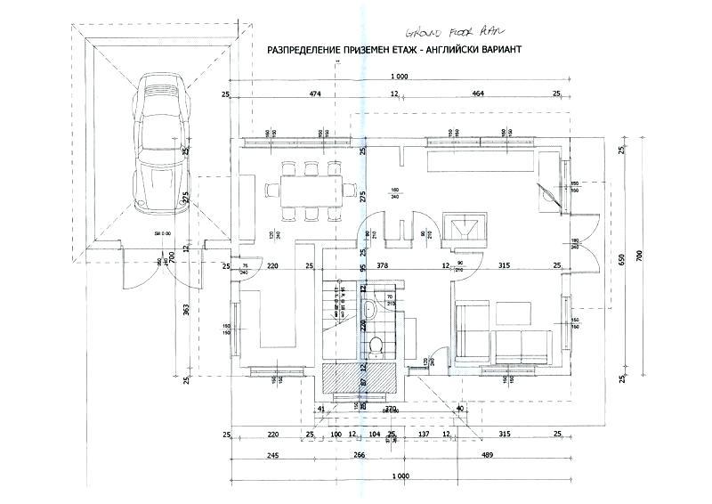 wood fireplace parts diagram gas venting electric wiring plan of masonry baffle layout astonishing th