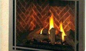 26 Elegant Majestic Fireplace Repair