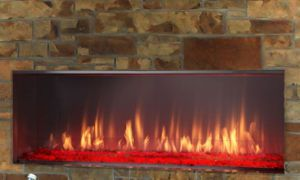 21 New Majestic Gas Fireplace Insert