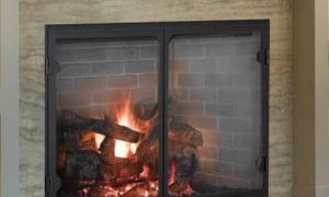 25 Fresh Majestic Wood Burning Fireplace