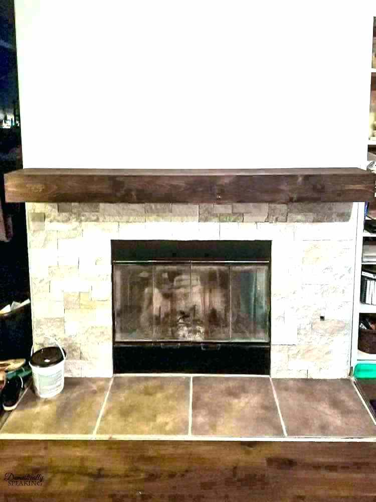 wood fireplace mantels for sale mantel rustic learn how to make reclaimed wo