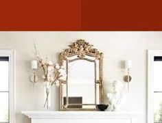10 Elegant Malm Fireplace Santa Rosa