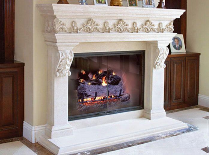 fireplace surround luxury fireplace mantel pics cast stone fireplace surrounds and mantels of fireplace surround