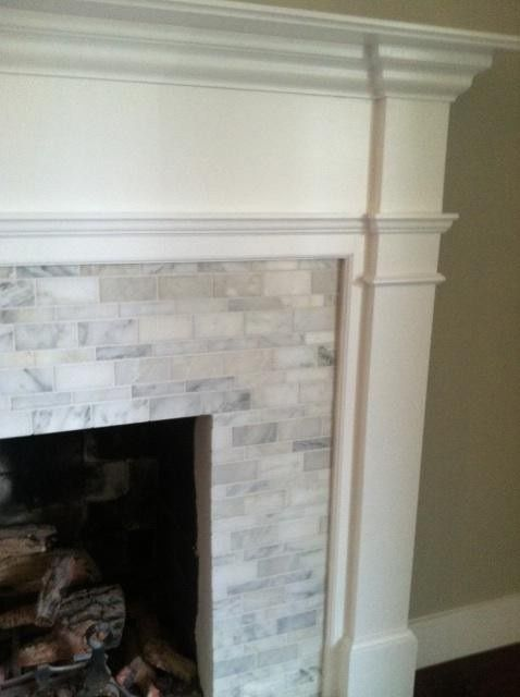 44a8f0c8572b6a968b1c89e5deab094e marble fireplaces fireplace mantles