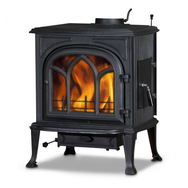 Masonary Fireplace Construction Fresh Kaminofen Globe Fire Mercury 7 Kw