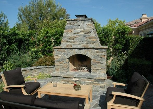 Masonary Fireplace Construction Inspirational Masonry Fireplace Kits