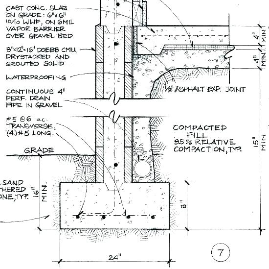 fireplace construction fireplace construction plans masonry fireplace plans fireplace construction drawings fireplace parts free outdoor fireplace construction plans brick fireplace construction drawi