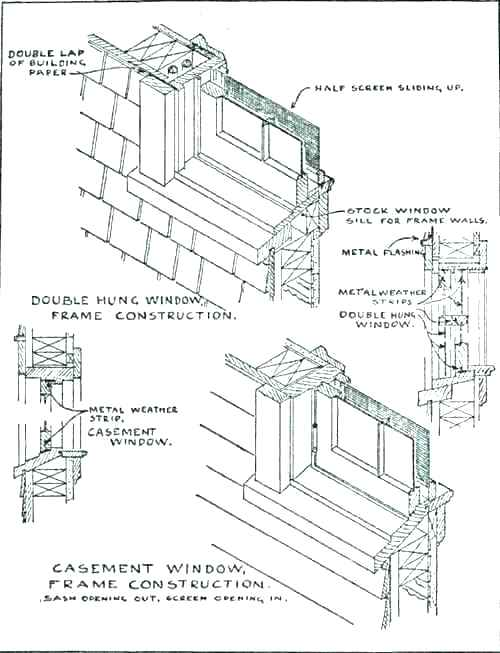 fireplace construction free outdoor fireplace construction plans masonry fireplace construction details masonry fireplace dimensions medium size of sturdy brick fireplace construction drawings