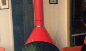 28 Luxury Mcm Fireplace