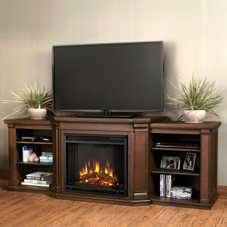 Media Console Electric Fireplace Fresh Home Products In 2019