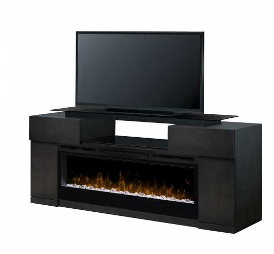 Media Console with Fireplace Inspirational Media Console Fireplace Charming Fireplace