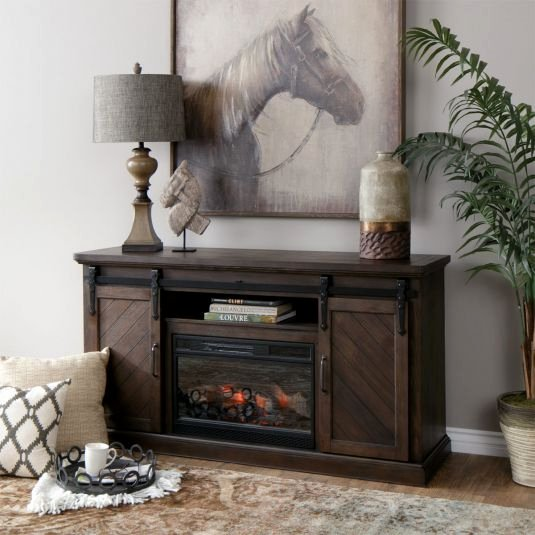 modern fireplace tv stand new entertainment of modern fireplace tv stand
