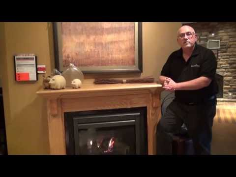 Mhsc Fireplace Luxury How to Find Your Fireplace Model & Serial Number