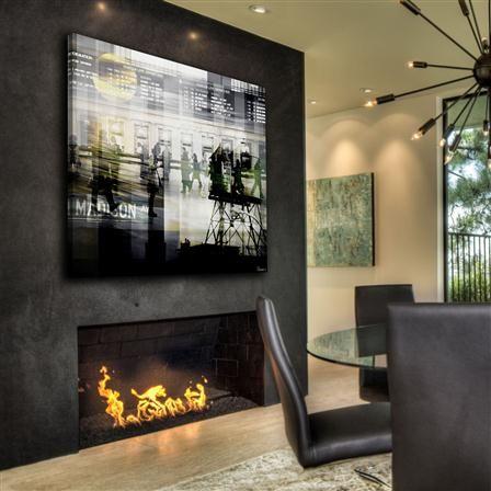 104c815d2e d d d wood wall art wood walls