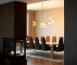 Minimalist Fireplace Luxury 25 Gorgeous Minimalist Fireplaces to Keep You Cozy This