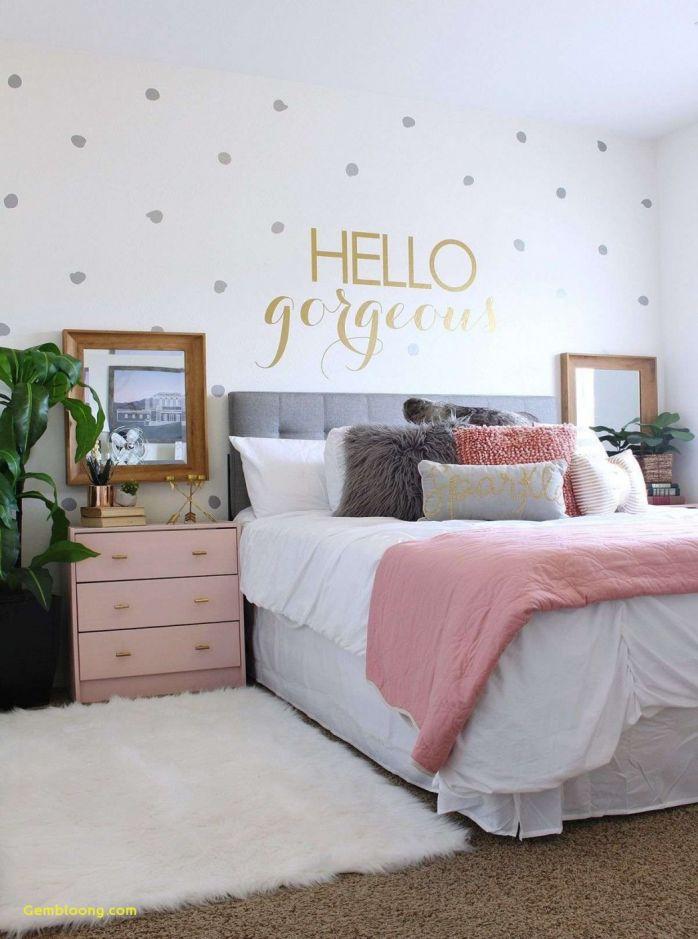 minimalist bedroom decor bedroom cool gray bedroom decor elegant chic 0d plus the of minimalist bedroom decor 698x939