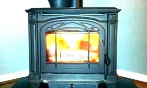 18 Best Of Mobile Home Wood Burning Fireplace