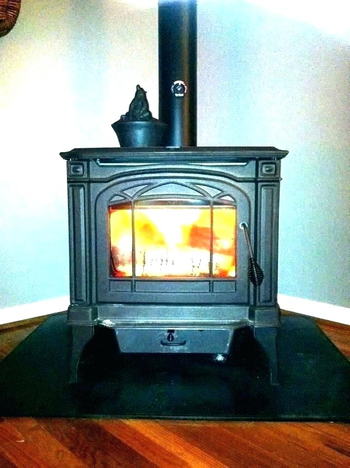 18 Best Of Mobile Home Wood Burning Fireplace Fireplace