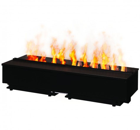 dimplex 40 opti myst pro 1000 electric fireplace insert 460 w and 120 v 38