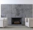 Modern Fireplace Design Ideas Best Of top 70 Best Modern Fireplace Design Ideas Luxury Interiors