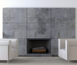 Modern Fireplace Designs Beautiful top 70 Best Modern Fireplace Design Ideas Luxury Interiors