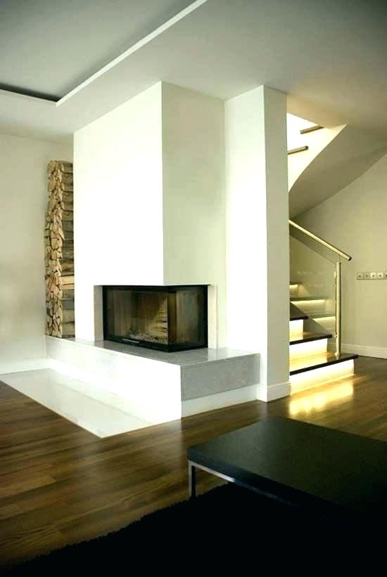 wohnzimmer kamin design 17 modern fireplace tile ideas best kitchen inspiration images contemporary wohndesign berlin fermob innenarchitektur praktikum frankfurt kam